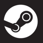 Valve apparently also plans cloud gaming for Steam